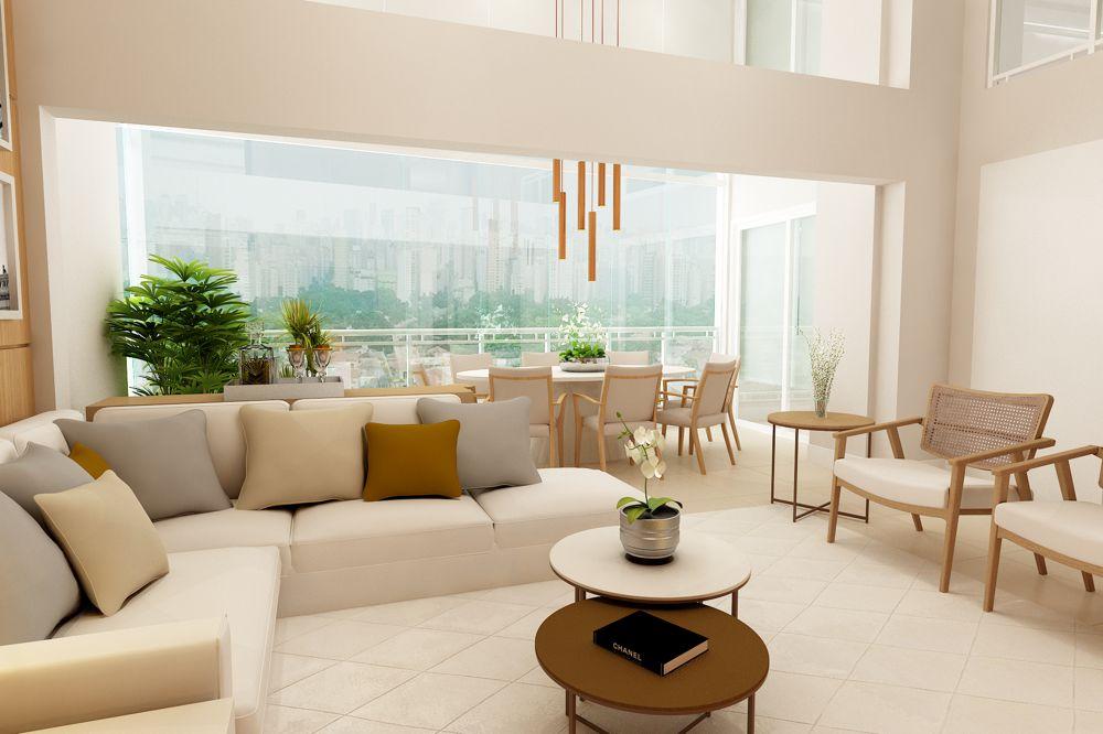 decoracao-interiores-alphaville-0002
