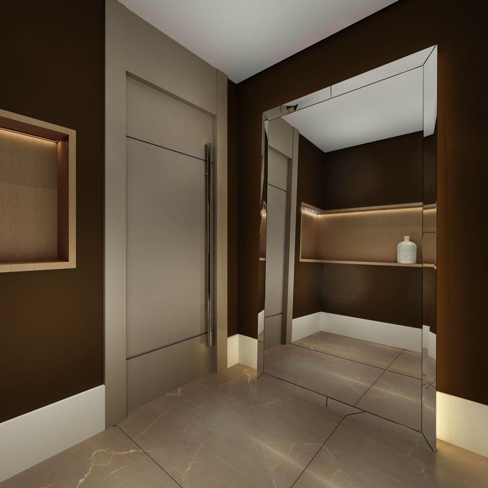decoracao-interiores-alphaville-0004