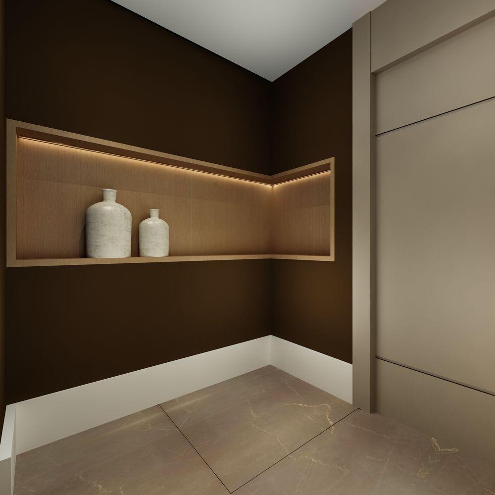 decoracao-interiores-alphaville-0005