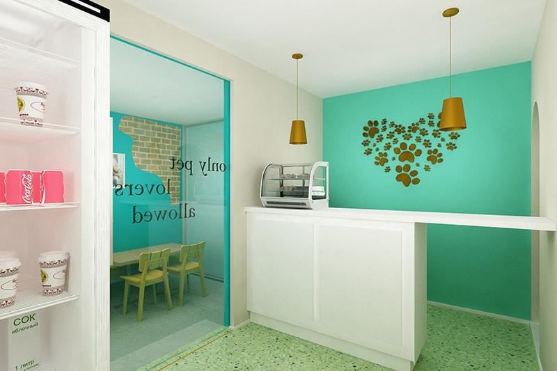 decoracao-interiores-aclimacao-00005