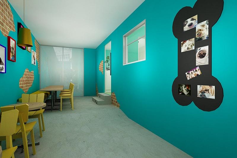 decoracao-interiores-aclimacao-0001