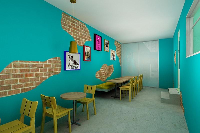 decoracao-interiores-aclimacao-0002