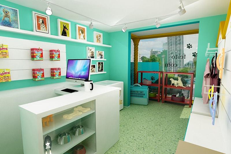 decoracao-interiores-aclimacao-0003
