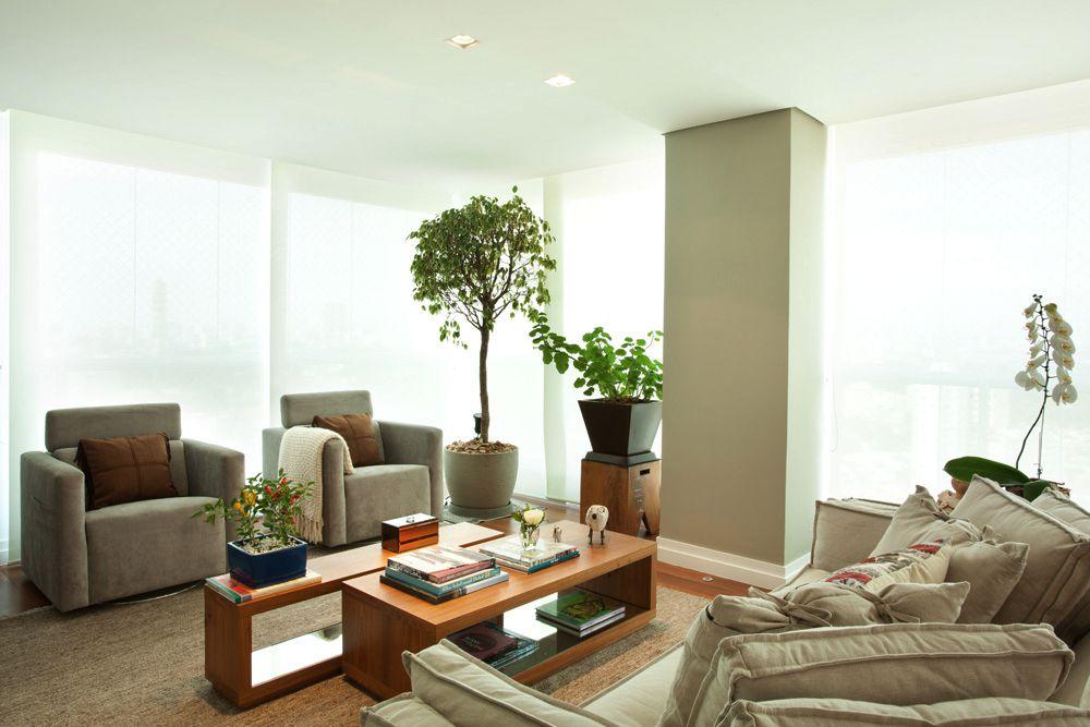 decoracao-interiores-alto-da-lapa-0001