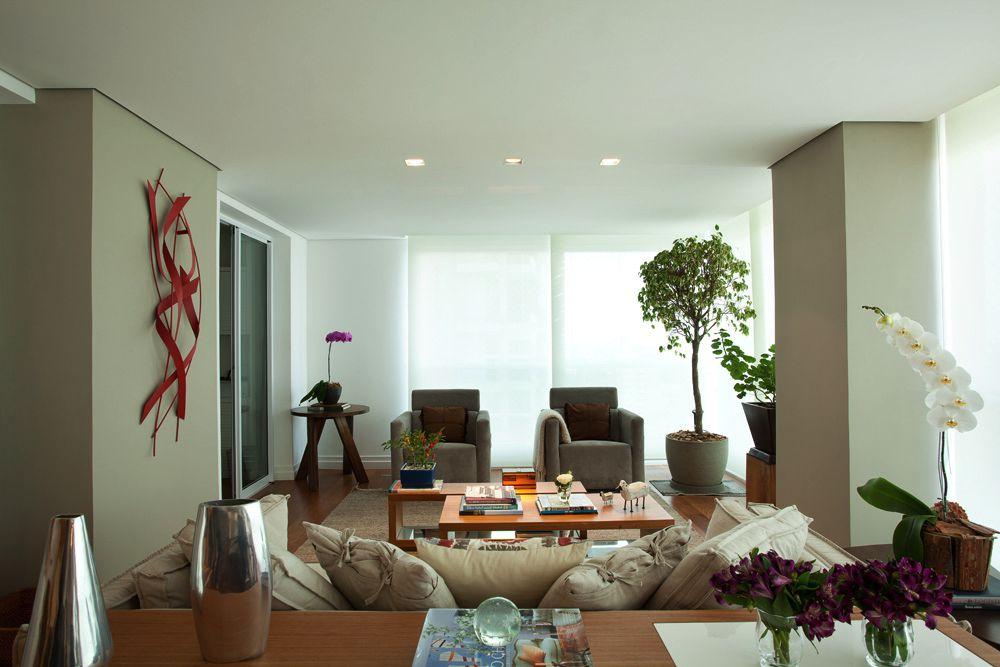 decoracao-interiores-alto-da-lapa-0002