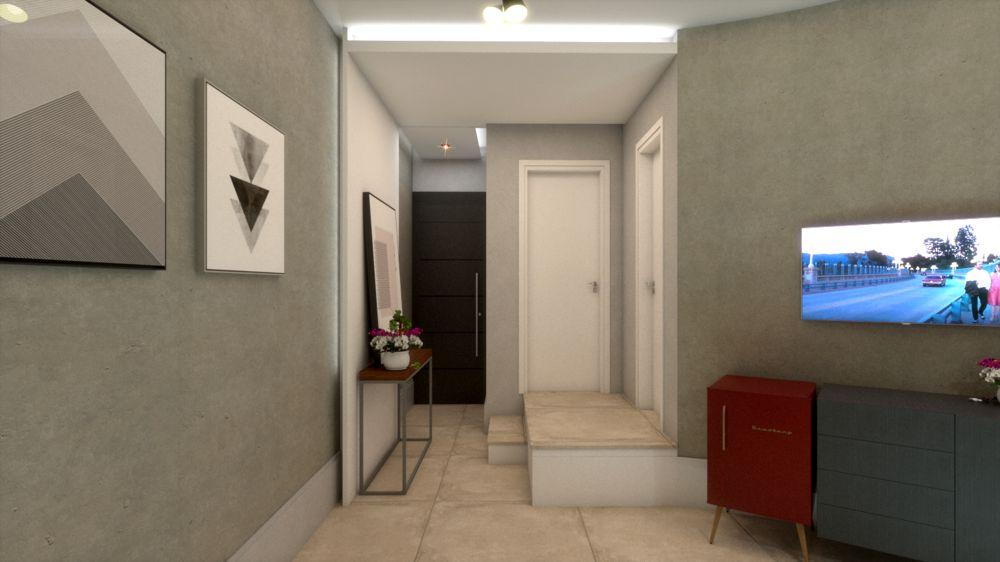 decoracao-interiores-bela-vista-0004