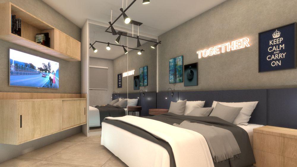 decoracao-interiores-bela-vista-0005