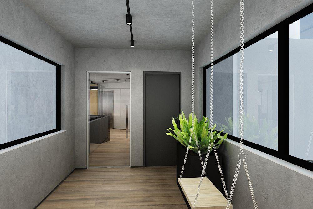 decoracao-interiores-berrini-0004