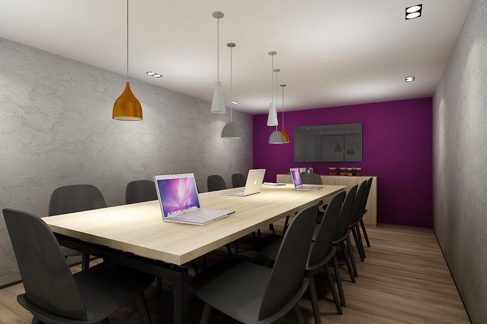 decoracao-interiores-berrini-0005