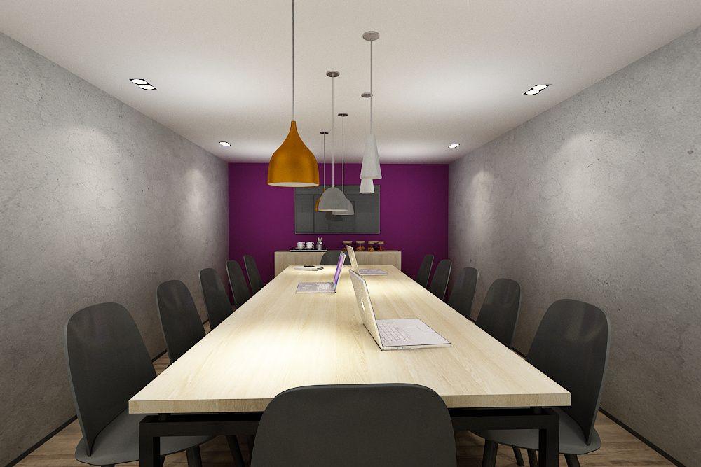 decoracao-interiores-berrini-0006