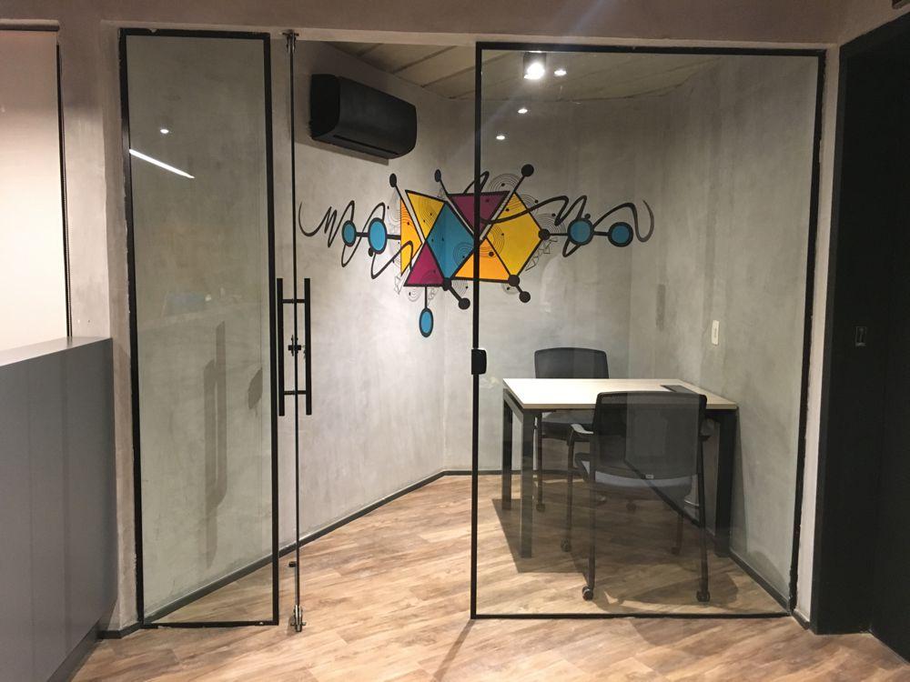 decoracao-interiores-berrini-0009