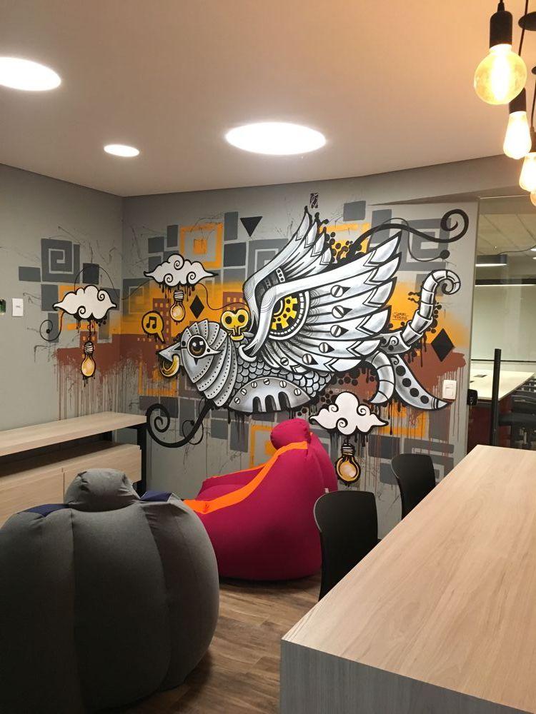 decoracao-interiores-berrini-0011