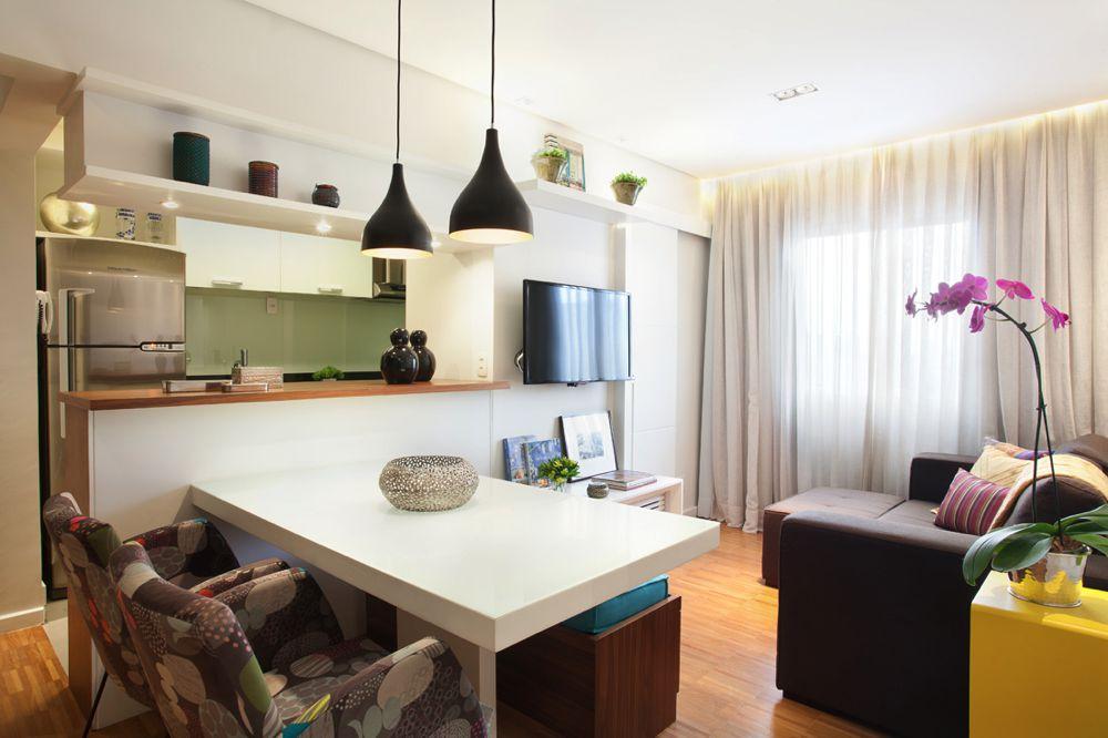 decoracao-interiores-brooklin-0002
