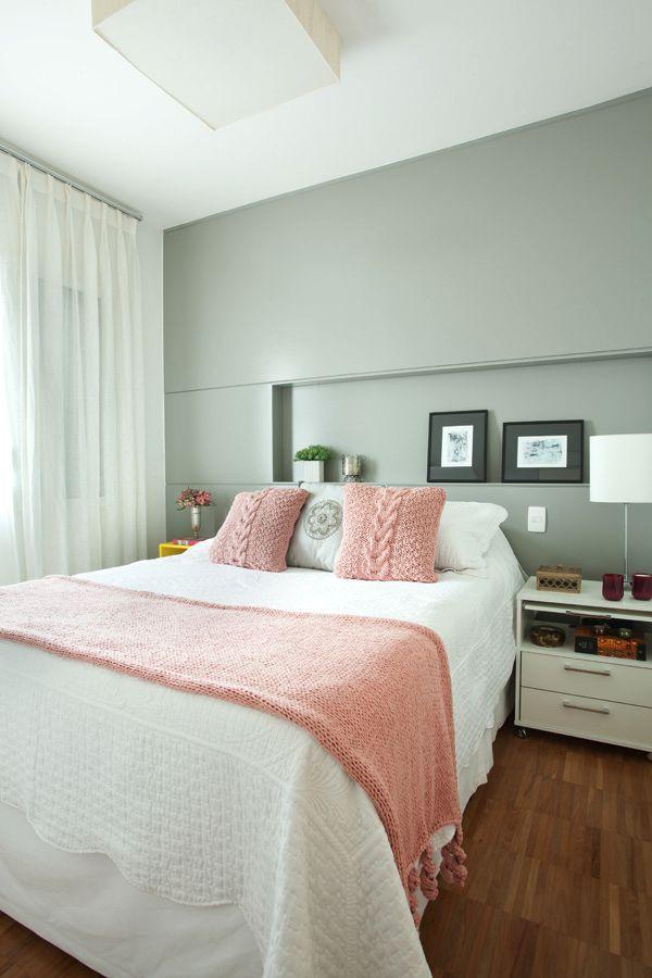 decoracao-interiores-brooklin-0003