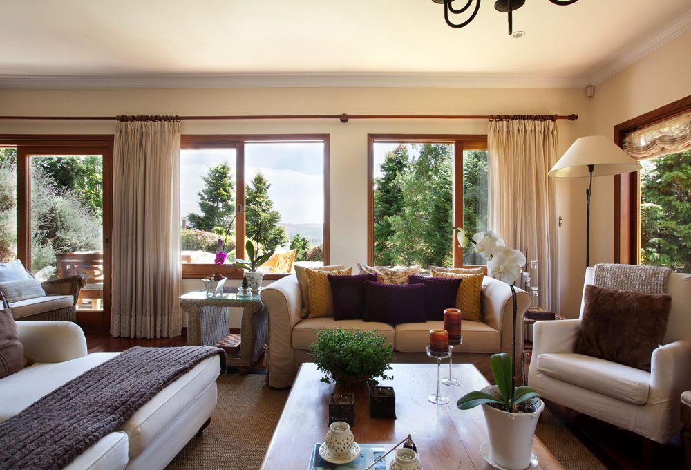 decoracao-interiores-campos-de-jordao-0001