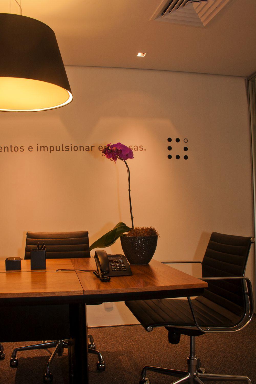 decoracao-interiores-itaim-0005