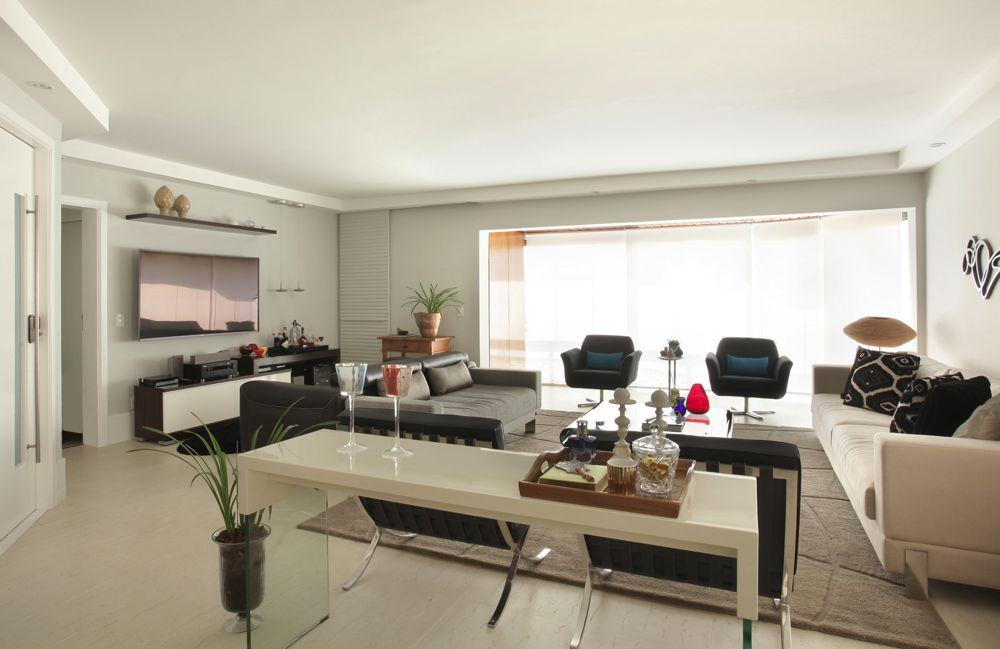 decoracao-interiores-moema-1-0003