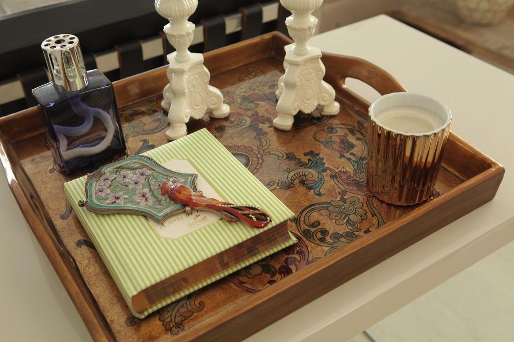 decoracao-interiores-moema-1-0005