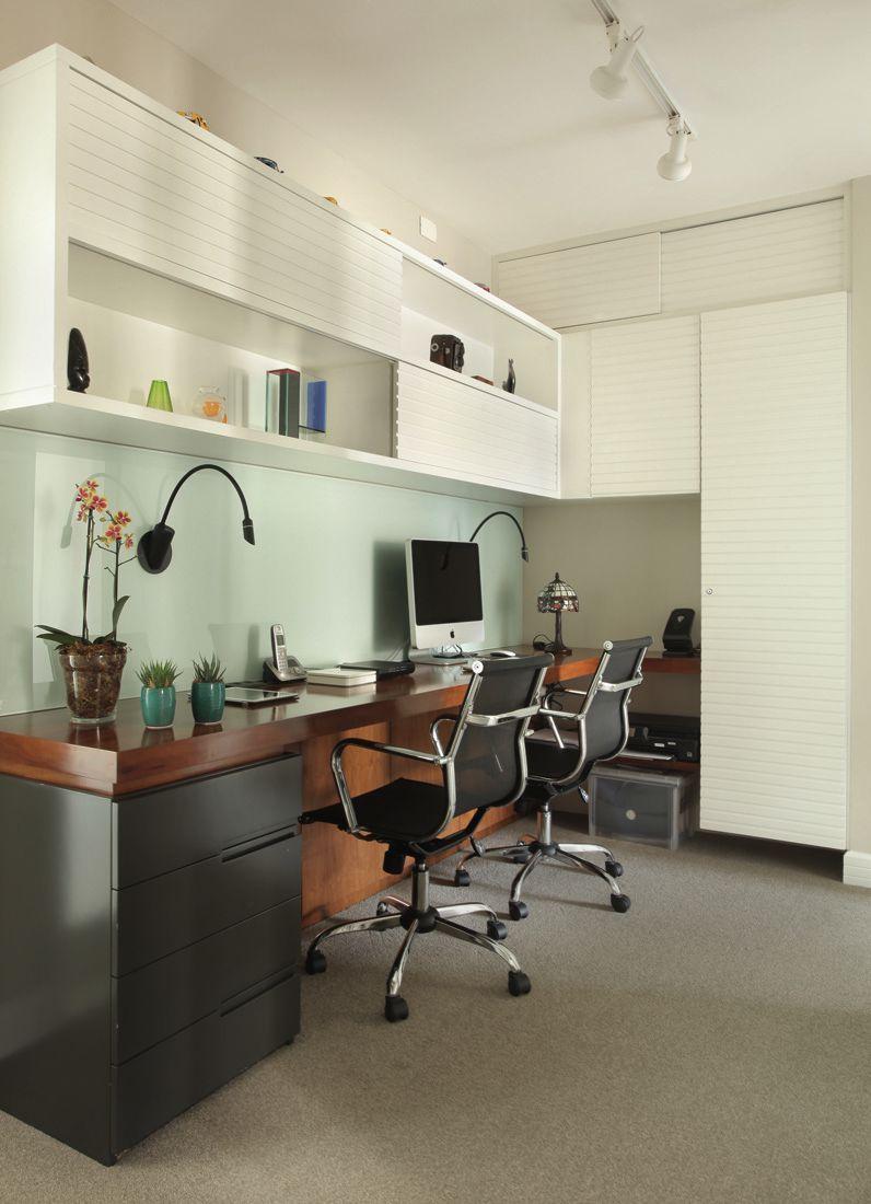 decoracao-interiores-moema-1-0008