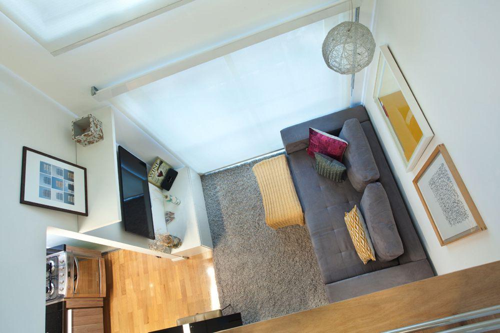 decoracao-interiores-moema-3-0003