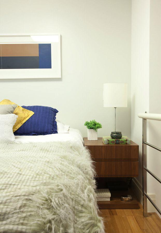 decoracao-interiores-moema-3-0005
