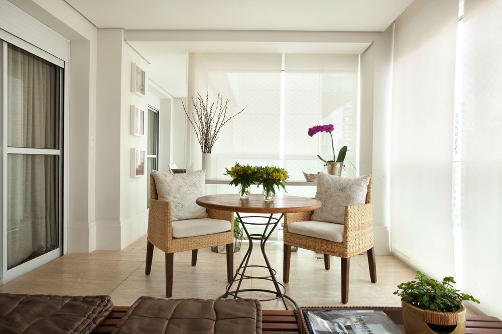 decoracao-interiores-moema-6-0003