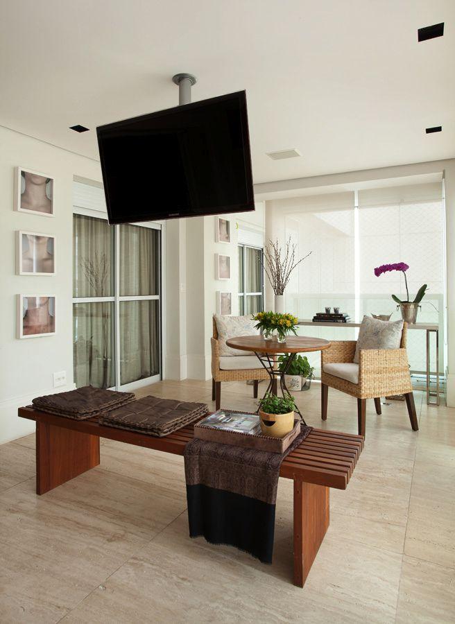 decoracao-interiores-moema-6-0004