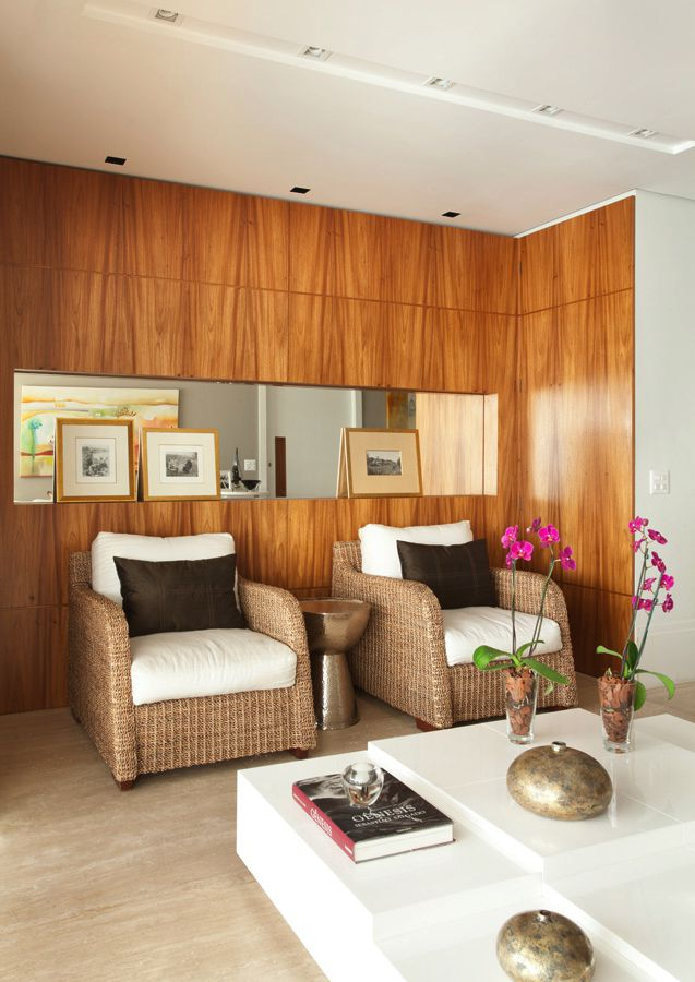 decoracao-interiores-moema-6-0006