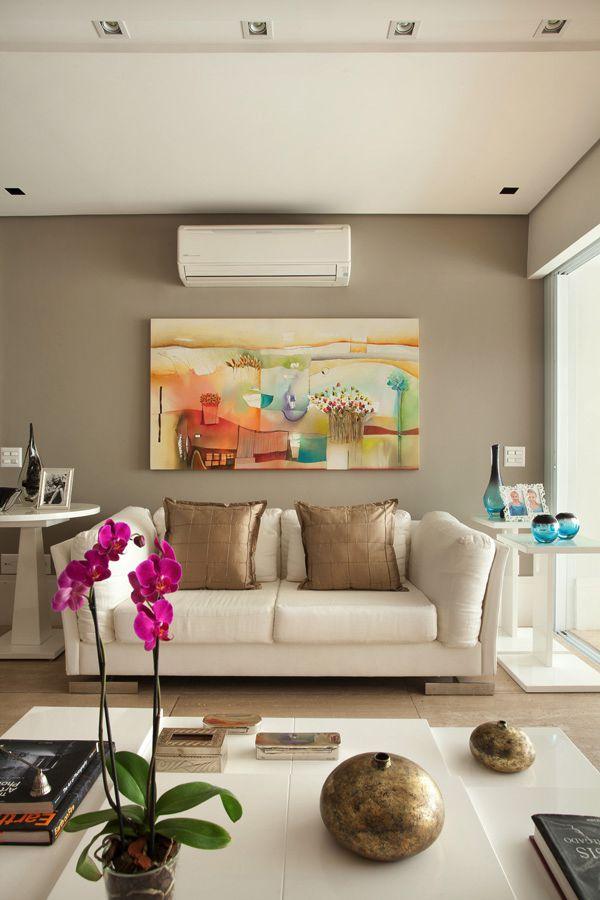 decoracao-interiores-moema-6-0007