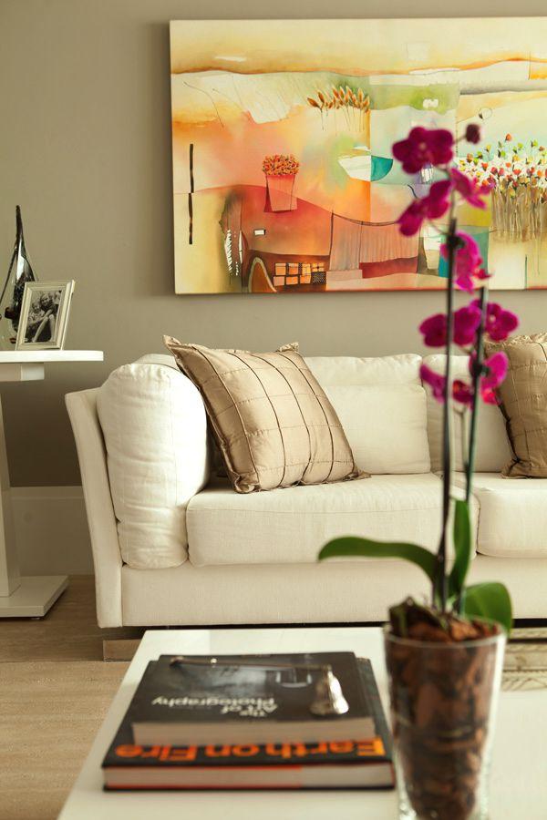 decoracao-interiores-moema-6-0008