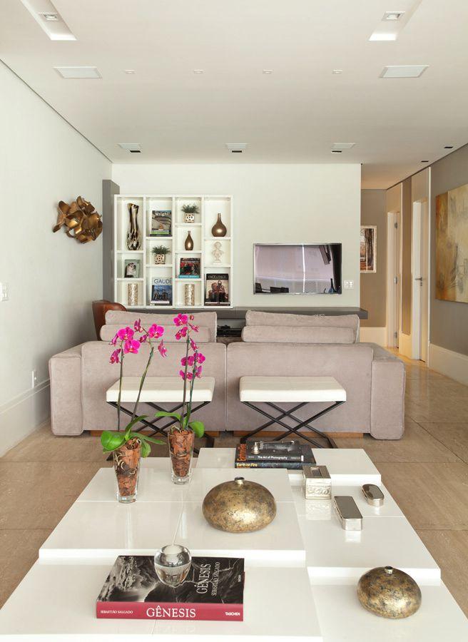 decoracao-interiores-moema-6-0009
