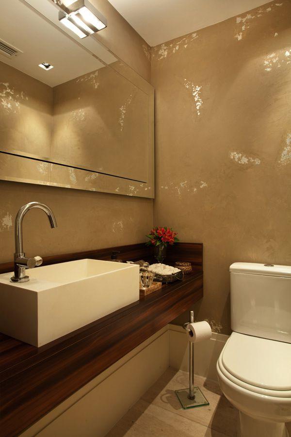 decoracao-interiores-moema-6-0010