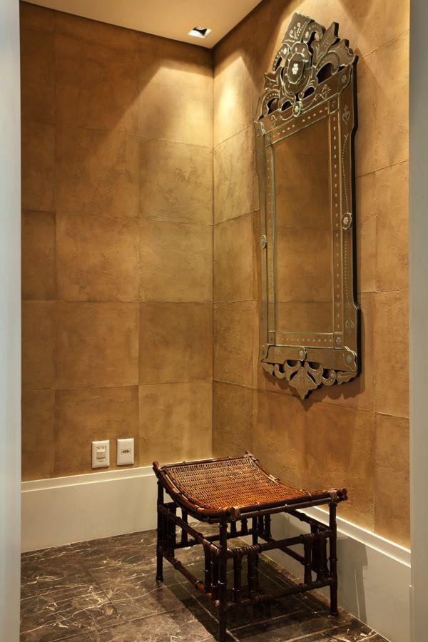 decoracao-interiores-moema-6-0011