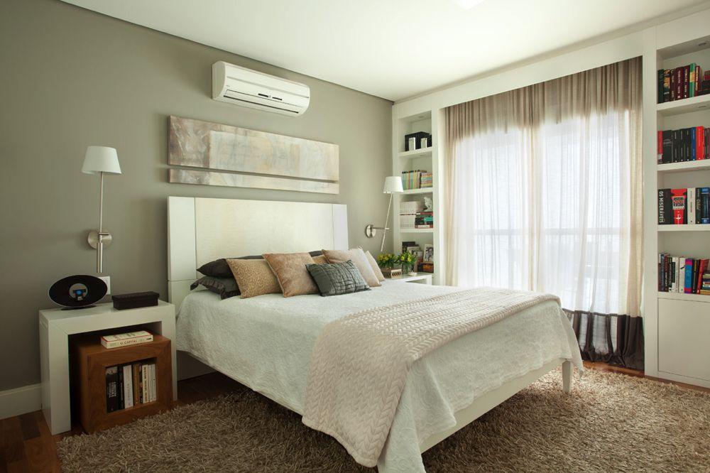 decoracao-interiores-moema-6-0012