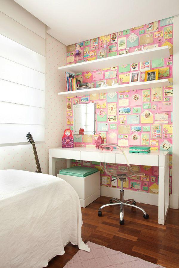 decoracao-interiores-moema-6-0014