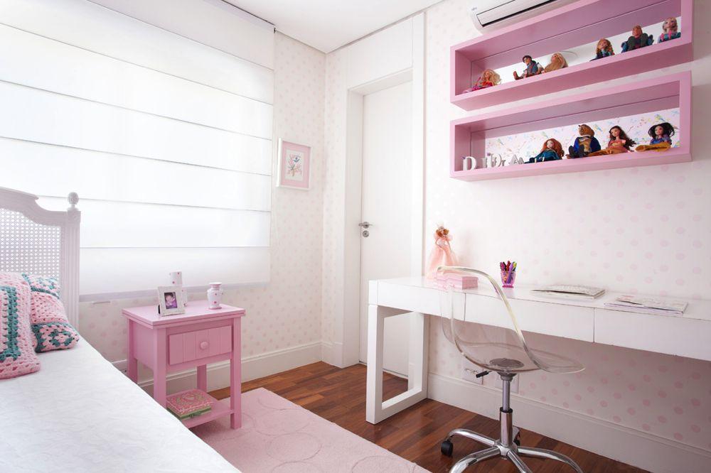 decoracao-interiores-moema-6-0015