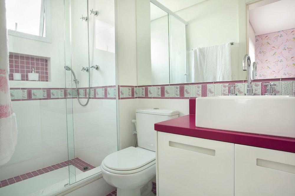 decoracao-interiores-moema-6-0016