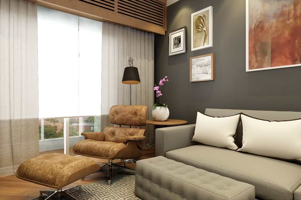 decoracao-interiores-parque-dos-principes-condominio-0001