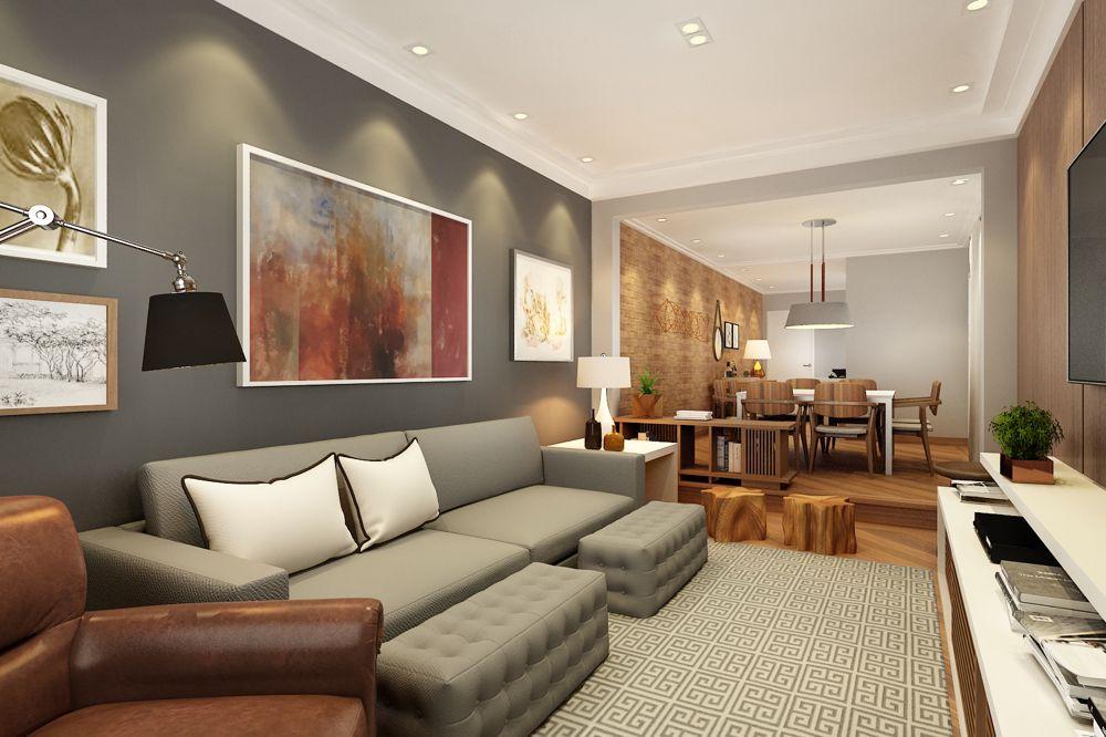 decoracao-interiores-parque-dos-principes-condominio-0002