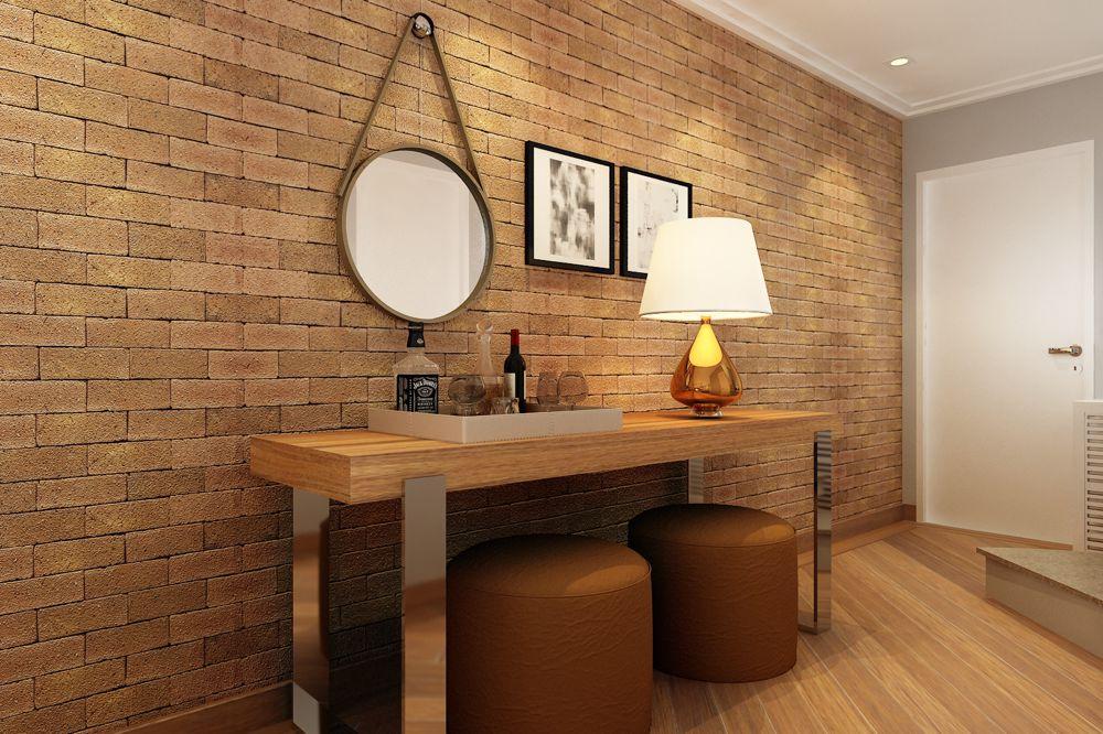 decoracao-interiores-parque-dos-principes-condominio-0004