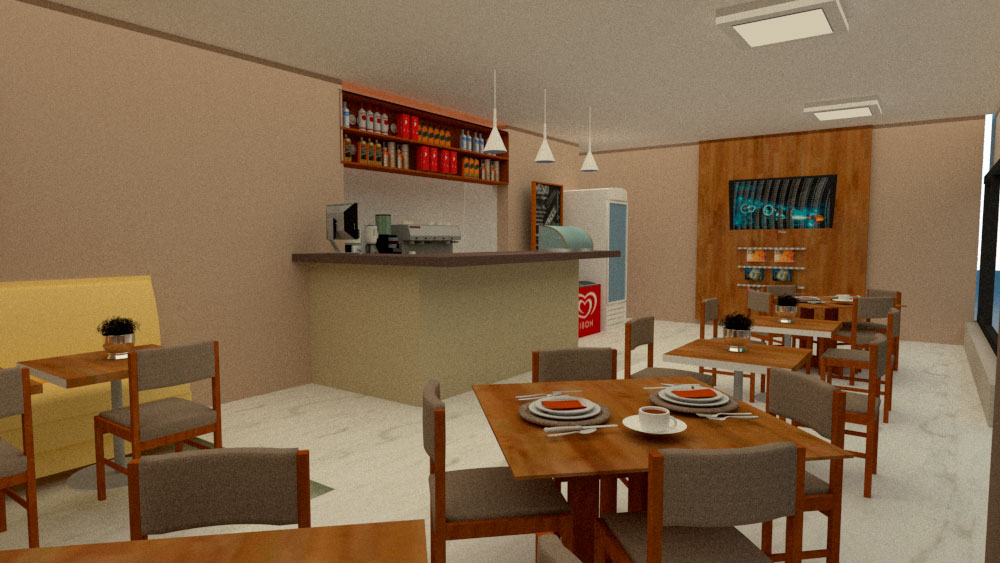 decoracao-interiores-vila-mariana-corporativo-0001
