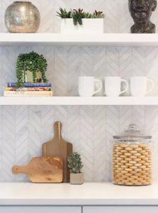 7 erros comuns ao decorar a casa