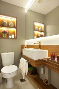 lavabo valoriza imóvel