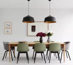 Quanto custa contratar um designer de interiores