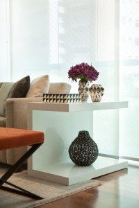design de interiores moema