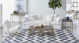 tendências de mobiliário