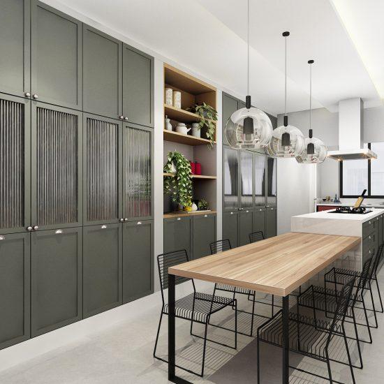 design de interiores higienópolis